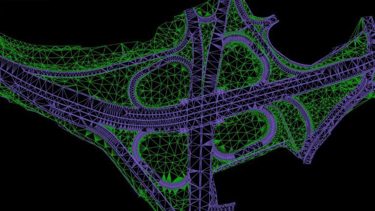 Comune di Roma - Emergenza traffico